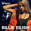 Up Next Session: Billie Eilish (Live), Billie Eilish