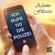 Ich ruf 110 die Polizei (Discofox Version) - Adamo Fileccia