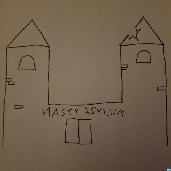 Nasty Asylum