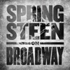 Springsteen on Broadway, Bruce Springsteen