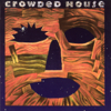 Crowded House - Weather with You artwork