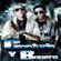 Confucio y Bopero - Nunca Do You Like (feat. Jochy Santos & Daniel Sarcos)
