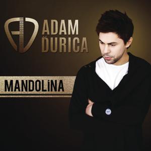 Adam Ďurica - Nelutujem