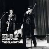 The Gladiators - Roots Natty / Natty Chalwa