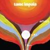 Tame Impala - EP, Tame Impala