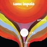 Tame Impala - Half Full Glass of Wine