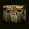 What a Way to Win a War - Tom McRae & The Standing Band mp3