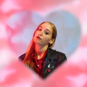 Hatchie - Sugar & Spice