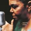 Cesária Evora - Voz D'Amor artwork