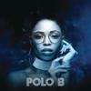 Polo B - Polo B artwork