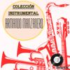 Armando Manzanero Colección Instrumental - Bossanova Orquesta