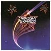 """Music & Songs From """"Starlight Express"""""""