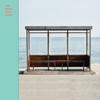 Spring Day - BTS mp3