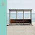 Download Lagu BTS - Spring Day MP3