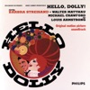 Hello, Dolly! ((Soundtrack from the Motion Picture))
