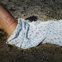 Bad Liar - Single Mp3 Download
