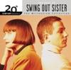 Swing Out Sister - La La Means I Love You