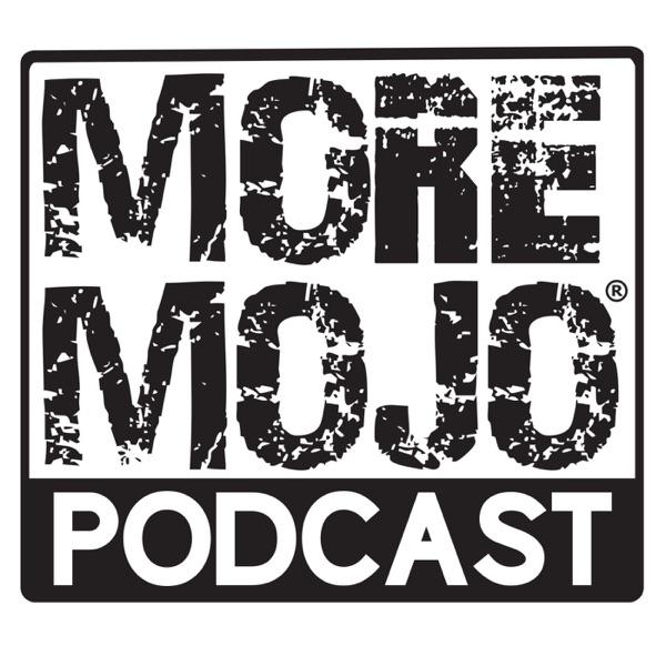 More Mojo Podcast