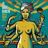 La Dame Blanche;Sergio Aguilera - Bajo el Mismo Cielo (feat. Sergio Aguilera)