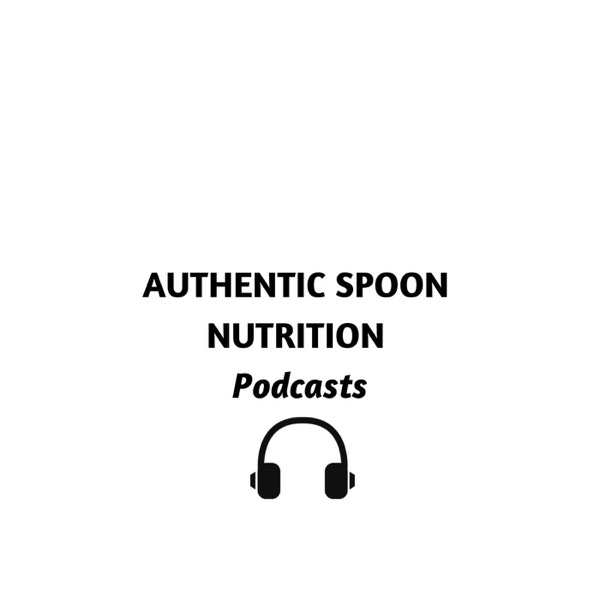 Authentic Spoon Nutrition