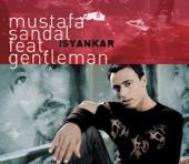 Isyankar (feat. Gentleman) [Beathoavenz Cut]