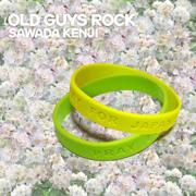 Old Guys Rock - EP - Kenji Sawada - Kenji Sawada