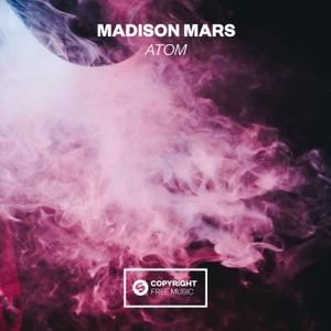 Atom - Single Mp3 Download