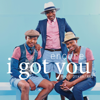 Encore - I Got You (Mobi Dixon Remix) artwork