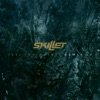 Feel Invincible Remix - EP, Skillet