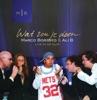 Icon Wat Zou Je Doen (Live) - Single