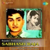 Sabhash Raja Original Motion Picture Soundtrack