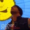 Maher Zain - Ramadan (Arabic Version) artwork