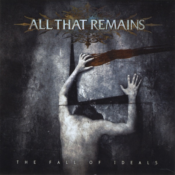 All That Remains mit This Calling