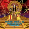 Bring You To Life (Transcend) [Feat. Ras] - Single