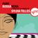 Samba de Uma Nota Só - Sylvia Telles