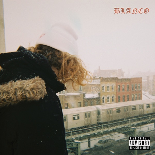 BLANCO - Single