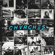 CHVRCHES - Hansa Session - EP