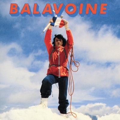 Face amour face amer - Daniel Balavoine