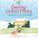Veronica Henry - A Country Christmas: Honeycote, Book 1 (Unabridged)