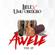 Awele (feat. Umu Obiligbo) - Flavour