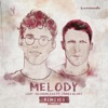 Melody (feat. James Blunt) [Ellis Remix]