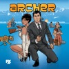Archer, Season 3 - Synopsis and Reviews