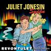 Revontulet – singlet 1983-2001 - Juliet Jonesin Sydän