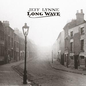 Jeff Lynne - Let It Rock
