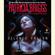 Patricia Briggs - Silence Fallen (Unabridged)