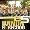 e5 Banda el Recodo EP