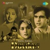 Devdas Original Motion Picture Soundtrack