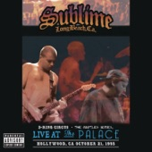 Sublime - D.J.s