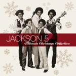 Jackson 5 - Someday At Christmas