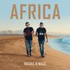 BACALL & Malo - Africa (Radio Version) bild